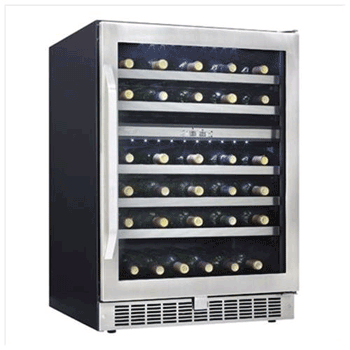 Danby Wine Cooler Reviews  Guide 2017
