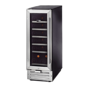 Whynter-BWR-18SD-18-Bottle-Built-In-Wine-Refrigerator